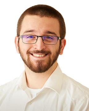 Christopher Farvour profile photo
