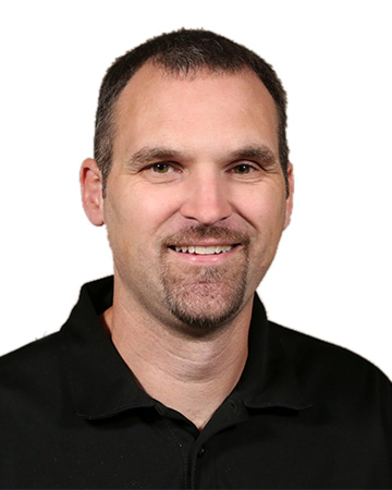 Casey Ingvalson profile photo