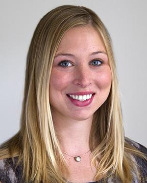 Christa Kiersch profile photo