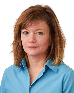 Carol Miller profile photo