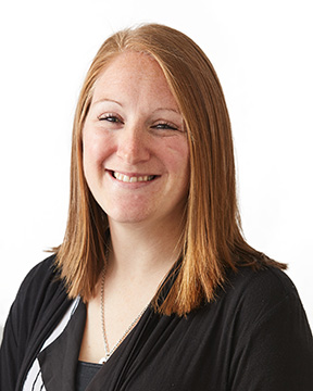 Chelsey Nelson profile photo