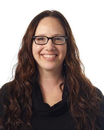 Carri O'Melia profile photo