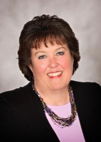 Corinne Rheineck profile photo