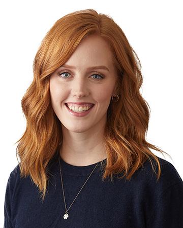 Chelsea Wyman profile photo