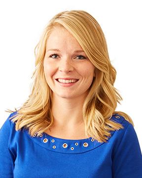 Michelle Dankle profile photo