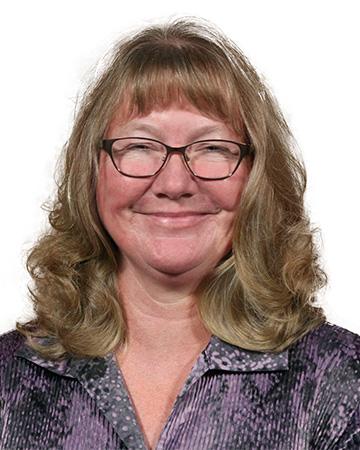 Dee Auxier profile photo