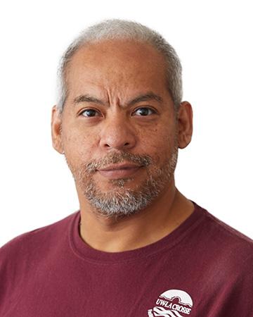 Domingo Carrion profile photo