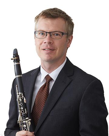 Daniel Friberg profile photo