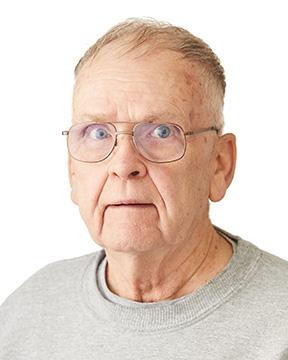 Dean Hall profile photo