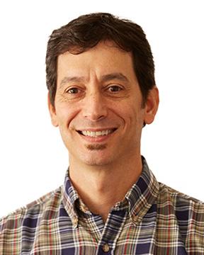 David Hart profile photo