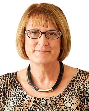 Debra Holtschlag profile photo