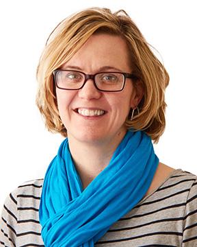 Dena Huisman profile photo
