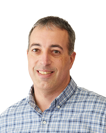 David James profile photo