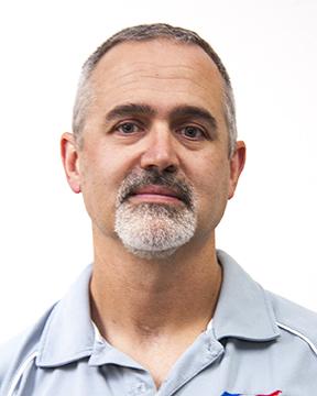 Dennis Kline profile photo