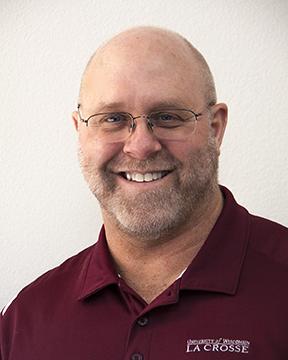 Douglas Kuenn profile photo