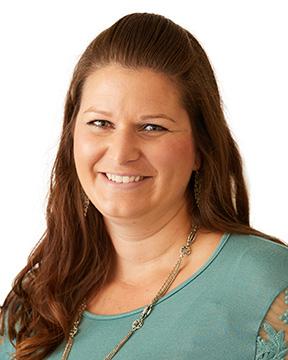 Dawn Manske profile photo
