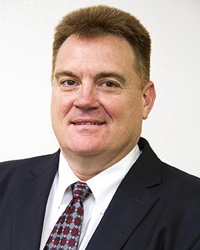 Douglas Pearson profile photo