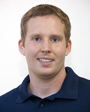 Daniel Plunkett profile photo
