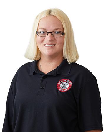 Dana Schaitel profile photo