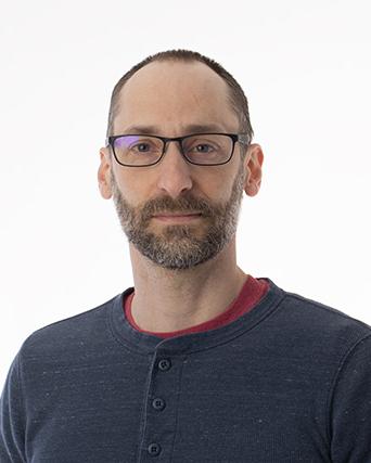 Daniel Schneider profile photo