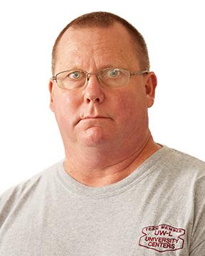Duke Temp profile photo