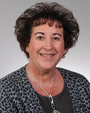 Deanna Wachter profile photo