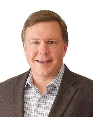 Dan Wallace profile photo