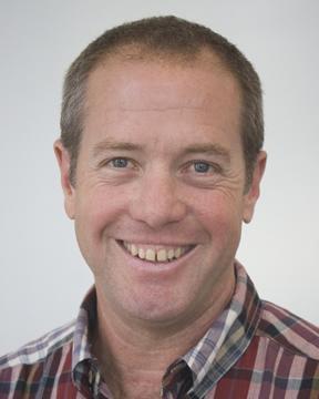 Daniel Widuch profile photo