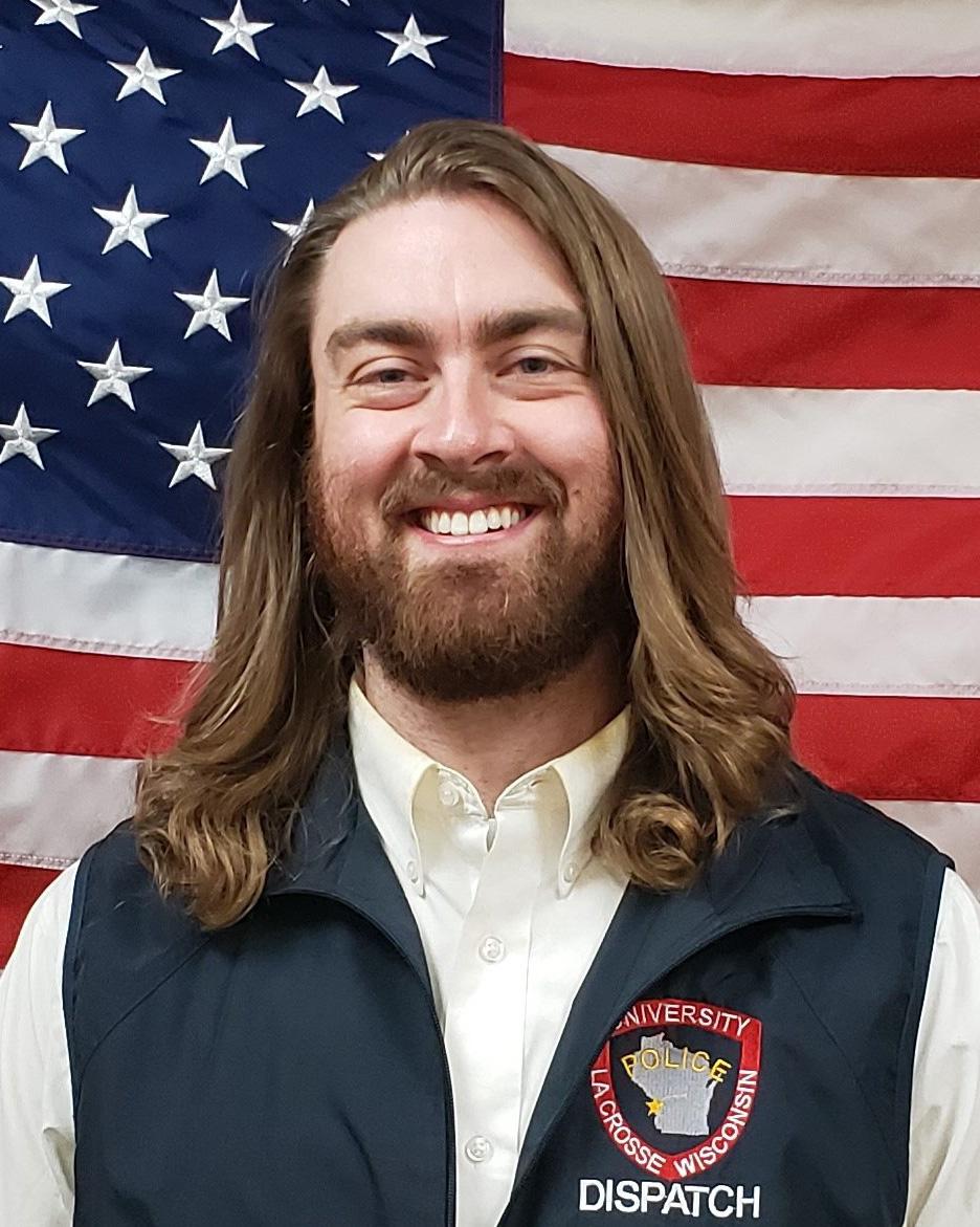Evan Chalmers profile photo