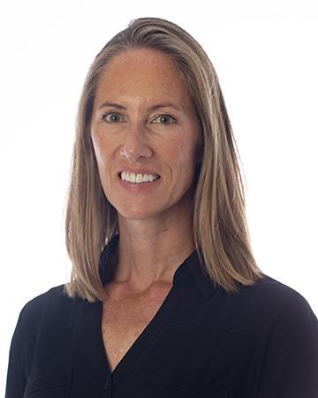 Erin Flottmeyer profile photo