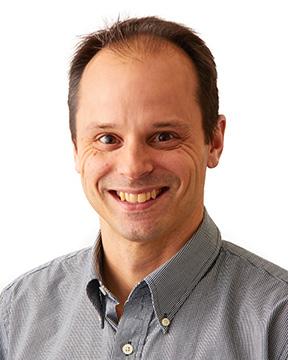 Eric Gansen profile photo