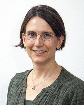 Elizabeth Knowles profile photo
