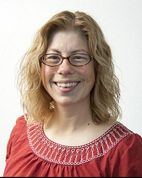 Elisabeth Paluch profile photo