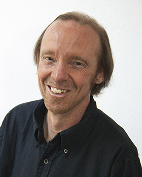 Eric Snively profile photo