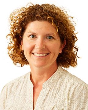 Faye Ellis profile photo