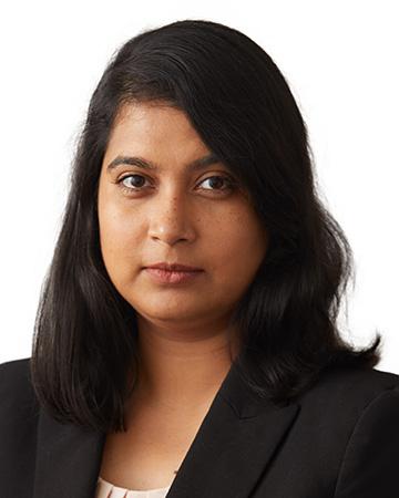 Fidia Farah profile photo