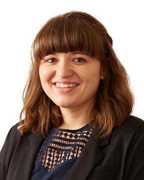 Grace Davison profile photo