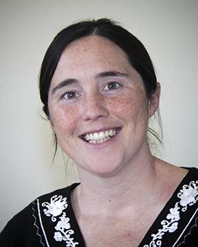 Gretchen Gerrish profile photo