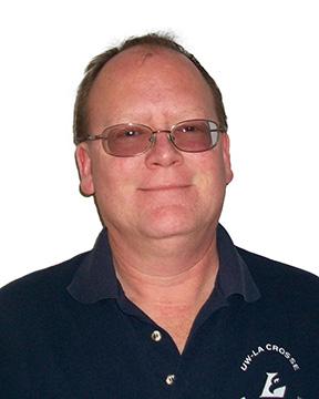 Gregory McCabe profile photo