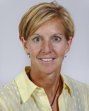 Gail McCormick profile photo