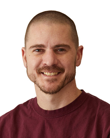 Gary Moe profile photo