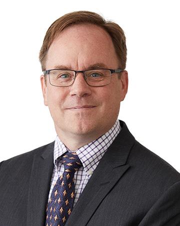 Greg Phlegar profile photo