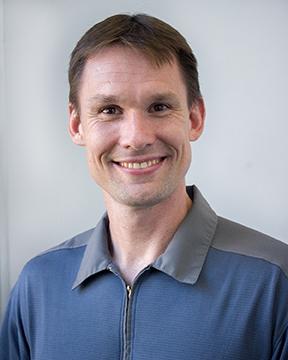 Gregory Sandland profile photo