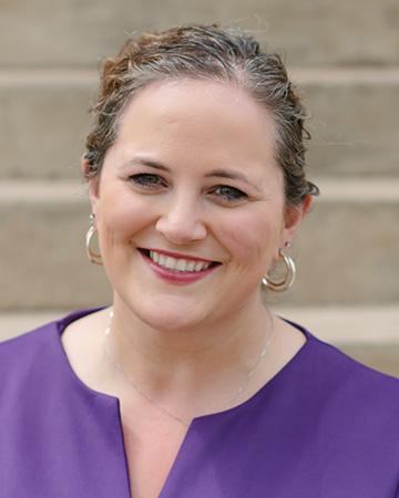 Gwen Schimek profile photo