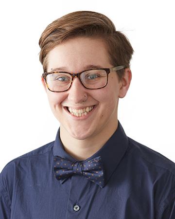 Becky Hawkins profile photo
