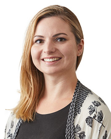 Hanah Diebold profile photo