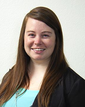 Heather Holm profile photo