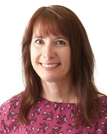 Heather Pearson profile photo