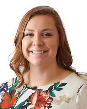 Hannah Skibba profile photo