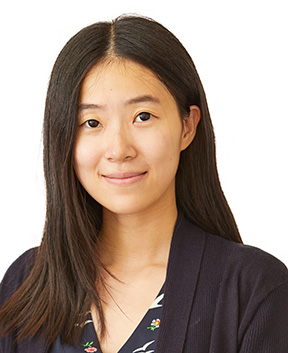 Yi Huang profile photo